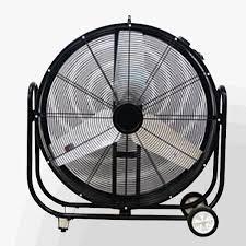 40 inch industrial fan industrial blower fan