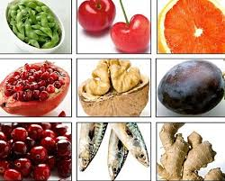 foods to avoid when you have gouty arthritis are androgens used