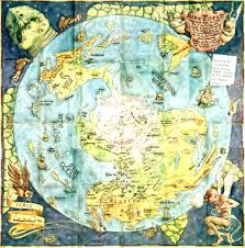 discworld map the l space web analysis