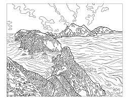 the sierra club national parks coloring book u2013 sierra club online