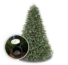 easy setup artificial trees balsam hill