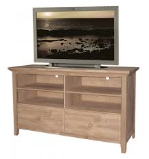 Tv Console 48 Inch Concord Tv Console Simply Woods Furniture Pensacola Fl
