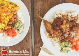 cuisine ile de la reunion cuisine de l île de la réunion picture of marmite su l feu