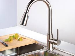 pleasant cheap faucets for kitchen tags modern brass kitchen