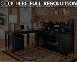 Home Office Furniture Nashville Home Office Furniture Nashville Used Furniture Nashville Wplace