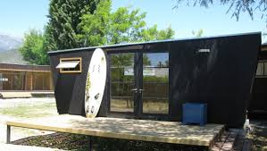 micro compact home floor plan small prefab and modular houses small house bliss