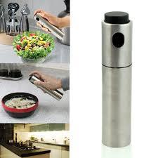 Cooking Gadgets Gadgets Mega Store24 Com