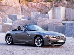 bmw z4 e85 specs 2002 2003 2004 2005 2006 autoevolution