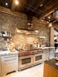 Plain Kitchen Cabinet Doors by Rustic Kitchen Ideas Pictures Lovely Light Blue Wooden Door Fancy