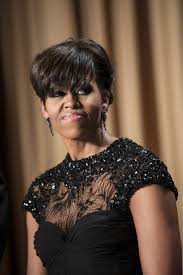 749 best first lady michelle obama images on pinterest