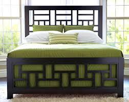 queen bed frame headboard wood bed frame headboard and footboard