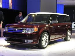 future rapper cars google image result for http www cardbs com images ford flex 3