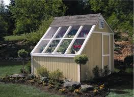 Backyard Screen House by Handy Home Phoenix Solar Shed Wooden Sun House Kits Greenhouse