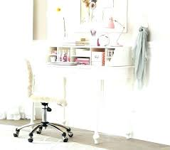 pottery barn desks used pottery barn desk roll over image to zoom pottery barn bedford desk