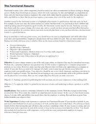 pleasant resume achievements section examples on landman resume