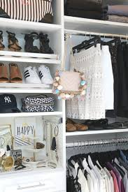 289 best drawer u0026 closet organization images on pinterest