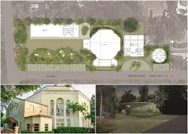 chabad of the grove unveils 10 million building chabadinfo com