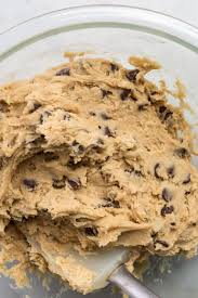 tate s cookies where to buy here s exactly how to make tate s chocolate chip cookies at home
