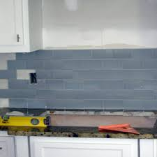 kitchen with tile backsplash your and guide to tiling a kitchen backsplash