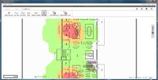 visualrf demo 3 floor building youtube