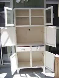 free standing kitchen furniture storage cabinets for kitchen pantry free standing kitchen storage
