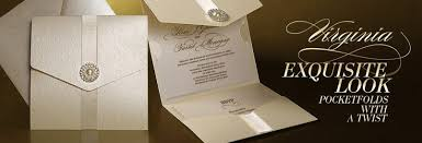 Backyard Wedding Invitations Wedding Shower Invitations Ideas Ideas Wedding Shower Invitation