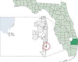 Gulf Stream Map Gulf Stream Florida Wikipedia