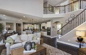 Traditional Living Room Carpet Design Ideas  Pictures Zillow - Living room design traditional