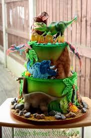 dinosaur birthday cakes amazing dinosaur birthday cakes inspiration best birthday quotes