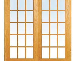 home depot doors interior wood doors interior closet the home depot new glass with regard