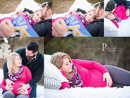 Maternity Photographers Near Me This One Gets Me Austin Newborn Baby Photographer Pinkle Toes