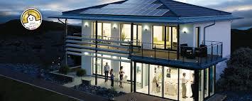 Kampa Haus Fertighaus Moderne Architektur Wunderbar Auf Dekoideen Fur Ihr