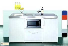 meuble sous evier cuisine conforama meuble sous evier de cuisine meuble sous evier cuisine conforama