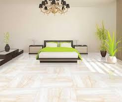 Bedroom Tile Designs Bedroom Tiles At Rs 400 Box S Designer Tiles Id 12887800012