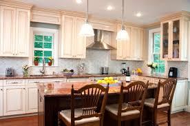 how much is kitchen cabinet refacing kitchen cabinet refacing diy cost u2013 kitchen cabinet for how much