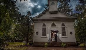 wilmington nc photographers lebanon chapel weddings wilmington nc wedding chapels wedding