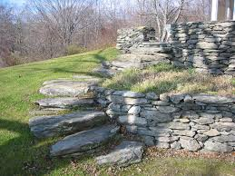 stone step pictures shale stone bluestone and natural stone steps