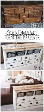 Best  Side Table With Storage Ideas On Pinterest Sofa Table - Kitchen side tables