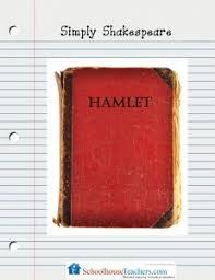 hamlet themes love 11 best hamlet images on pinterest shakespeare homeschool and
