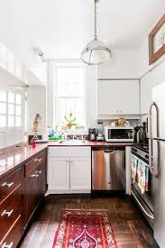 kitchen furniture nyc best 25 nyc decor ideas on pinterest