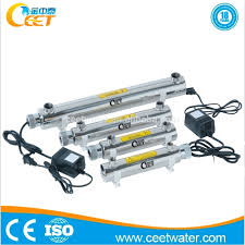 uv light water treatment uv light water treatment systems water filter system 1t 10t hr uv