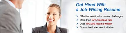 Professional Resume Writing Services In India Best Professional Resume Or Cv Writing Services In India Mm