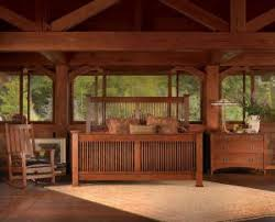Stickley Bedroom Furniture Proud To Be A Stickley Retailer Home Interiors Furniture And