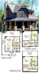 small cabin plans with porch plans for small cabin small lake cabin floor plan small cabin