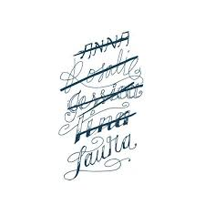 96 best tattly images on pinterest tattoo designs greeting card