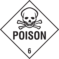 safety signs coloring pages coloring page