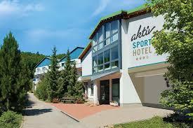 s chsische k che aktiv sporthotel sächsische schweiz pirna germany booking