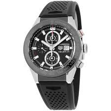 tag heuer black friday deals tag heuer wristwatches for men ebay