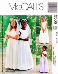 53 best communion dresses images on pinterest first communion