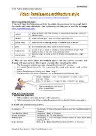 renaissance worksheet worksheets for dropwin